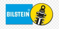 69-698571_nascar-clipart-rally-car-thyssenkrupp-bilstein-png-download