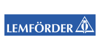 lemforder-3-logo-png-transparent