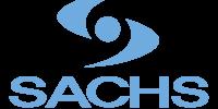 sachs-1-logo-png-transparent